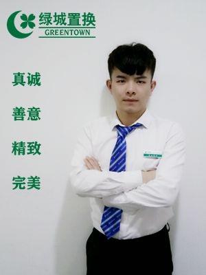 杭州 华邦 经纪人 杨剑镒推荐房源