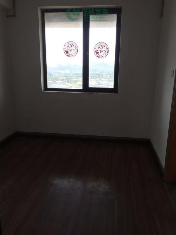 杭州风华苑出租房餐厅照片,风华苑 两房精装 家具家电全配