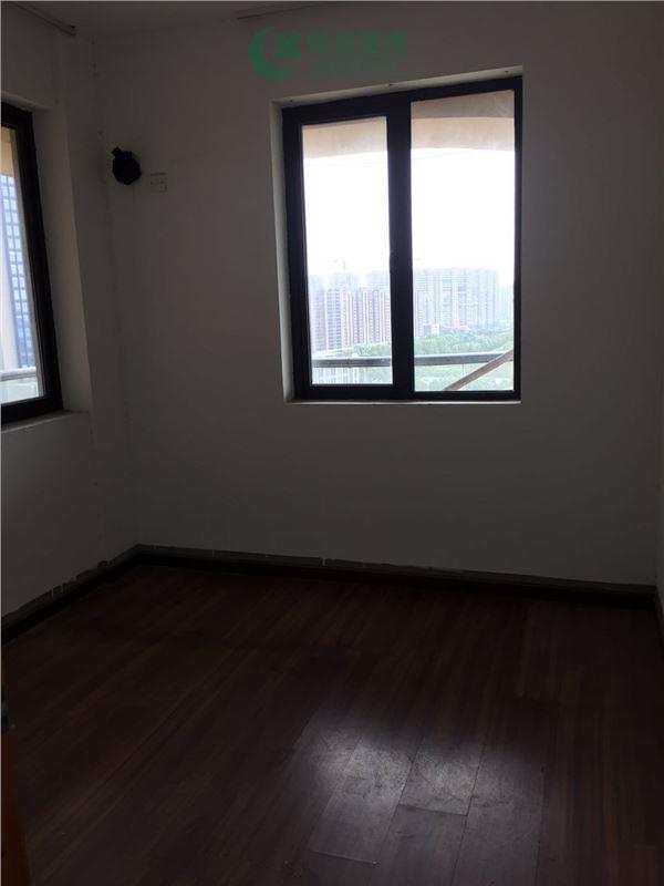 杭州风华苑出租房客厅照片,风华苑 两房精装 家具家电全配