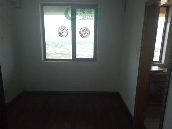 杭州风华苑出租房房间照片,风华苑 两房精装 家具家电全配