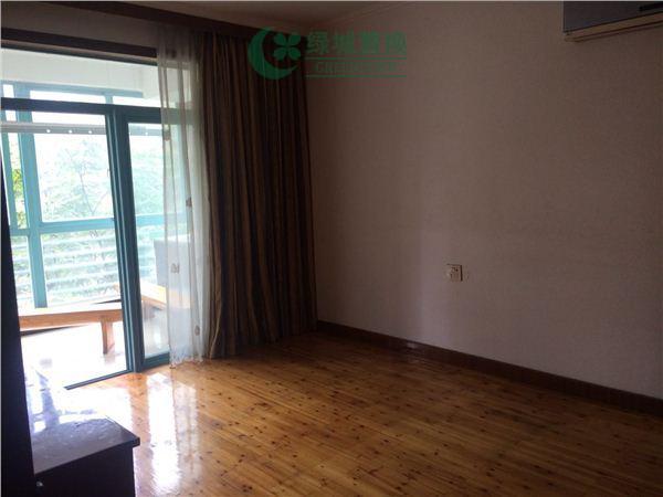 杭州出租房房间照片,小区中心位置,,中等装修