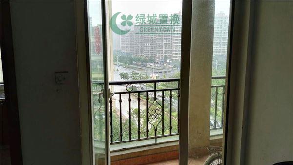 杭州蓝庭花园出租房其它照片,简装全配  大三房  看房方便