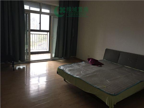 杭州西溪山庄出租房房间照片,桃源小镇大四房,家具家电配齐,拎包入住