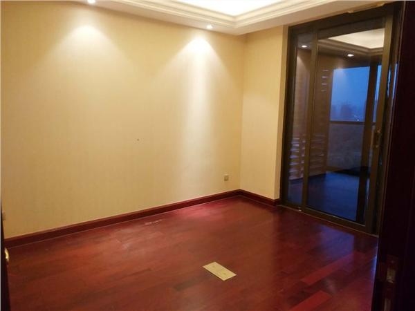 杭州丁香公馆出租房房间照片,精装修 拎包入住 环境好