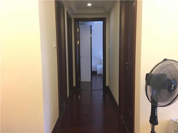 杭州金色黎明出租房其它照片,精装全配,诚心出租