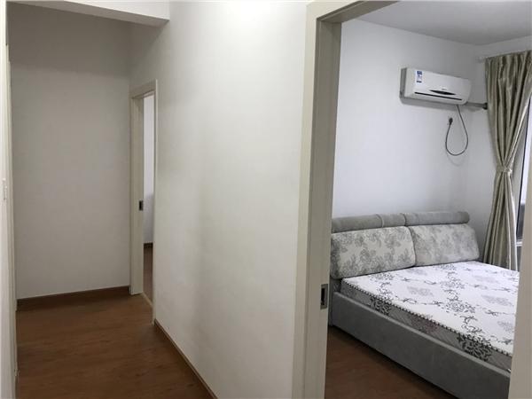 杭州嘉丰万悦城出租房其它照片,房东诚心出租  价格可以商量