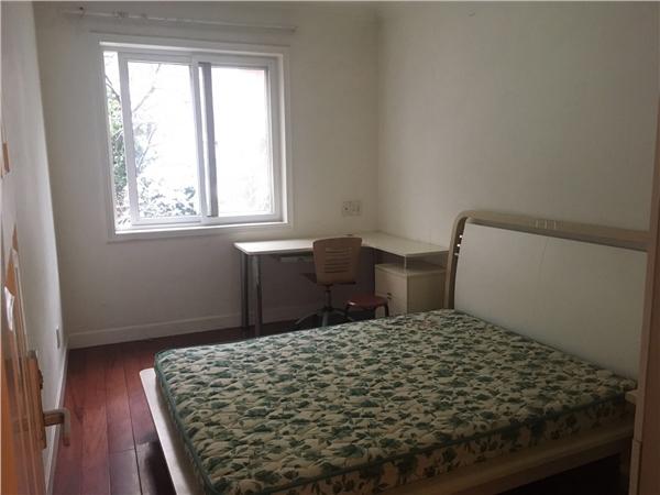 杭州南都德加西出租房房间照片,桂花城商圈 .南都德加西