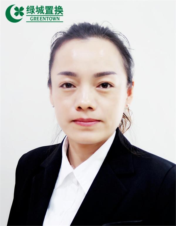 杭州 华邦 经纪人 班萍推荐房源