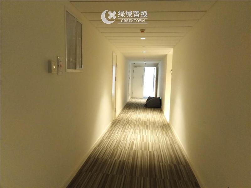 杭州华润万象汇出租房其它照片,