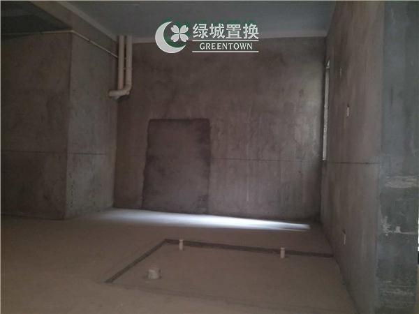 杭州凯文杭庄出租房其它照片,