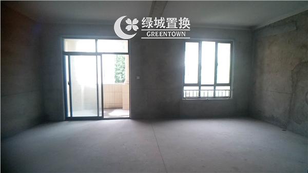 杭州凯文杭庄出租房房间照片,