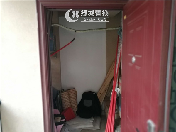 杭州  二手房  其它