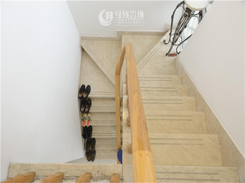 杭州闲林山水出租房其它照片,