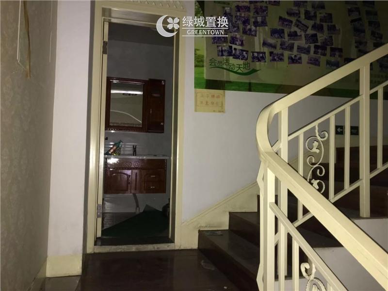 杭州梧桐公寓出租房卫生间照片,沿街商铺推荐