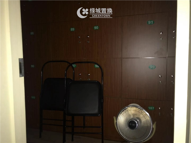 杭州梧桐公寓出租房房间照片,沿街商铺推荐