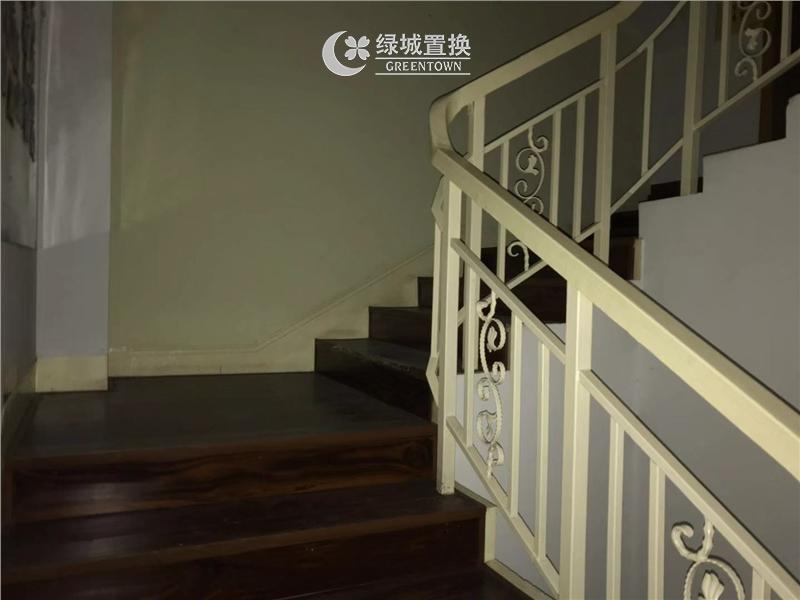 杭州梧桐公寓出租房玄关照片,沿街商铺推荐