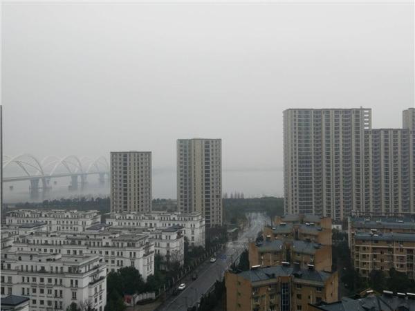 杭州相江公寓出租房其它照片,