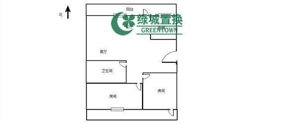 杭州田园牧歌麓云苑出租房户型图照片,性价比高