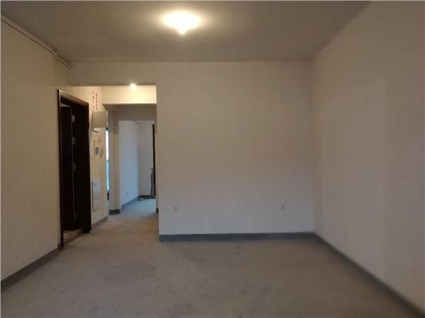 杭州田园牧歌麓云苑出租房客厅照片,性价比高