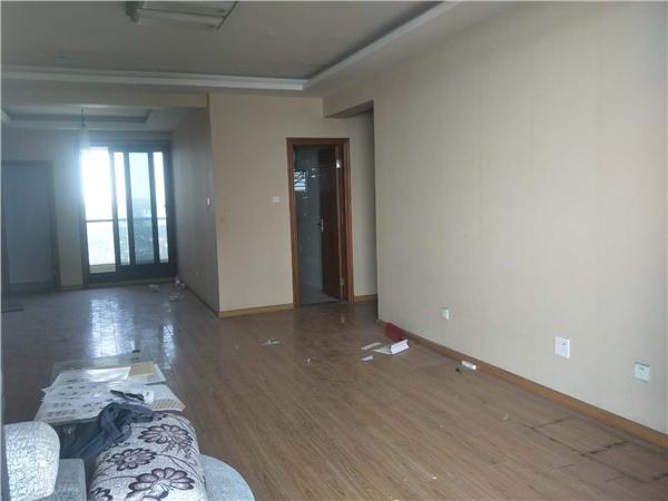 杭州郁金香岸出租房客厅照片,房东诚心出租,可长租,中等装修,看房方便