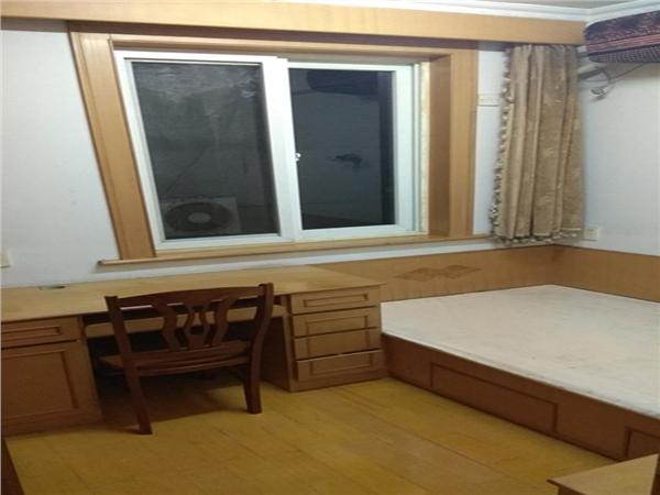 杭州出租房房间照片,拱墅商圈 .永庆坊