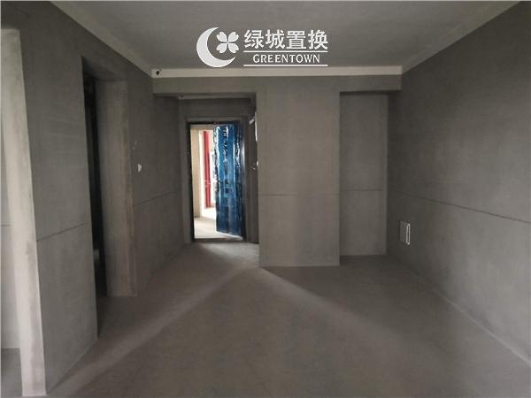 杭州出租房餐厅照片,超山商圈.东晖龙悦湾