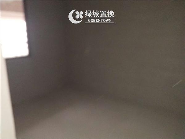 杭州出租房房间照片,超山商圈.东晖龙悦湾