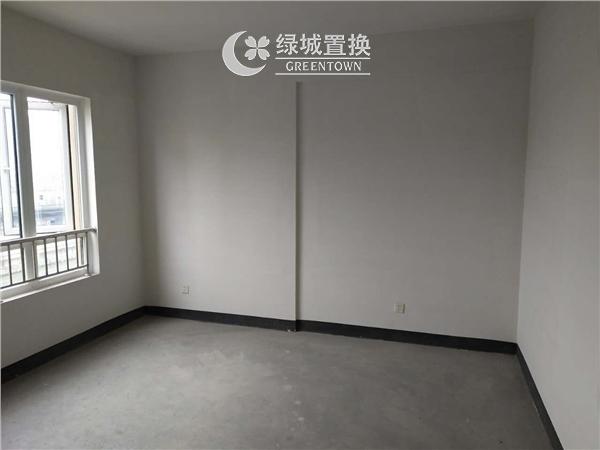 杭州众安理想湾别墅出租房房间照片,