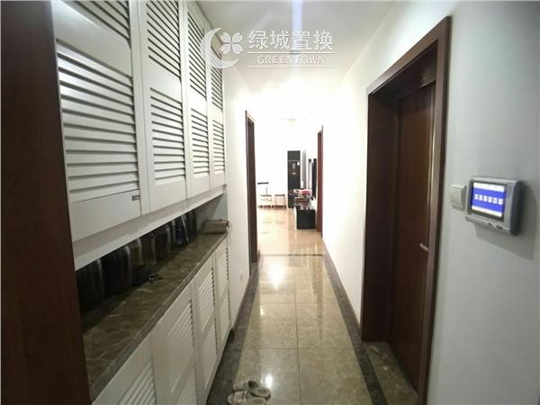 杭州郁金香岸出租房其它照片,