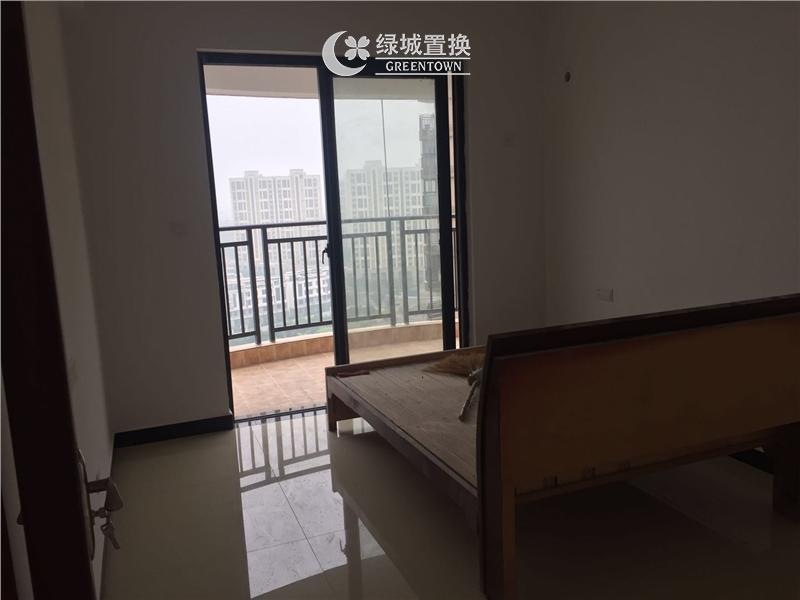 杭州出租房房间照片,临平商圈.良熟新村