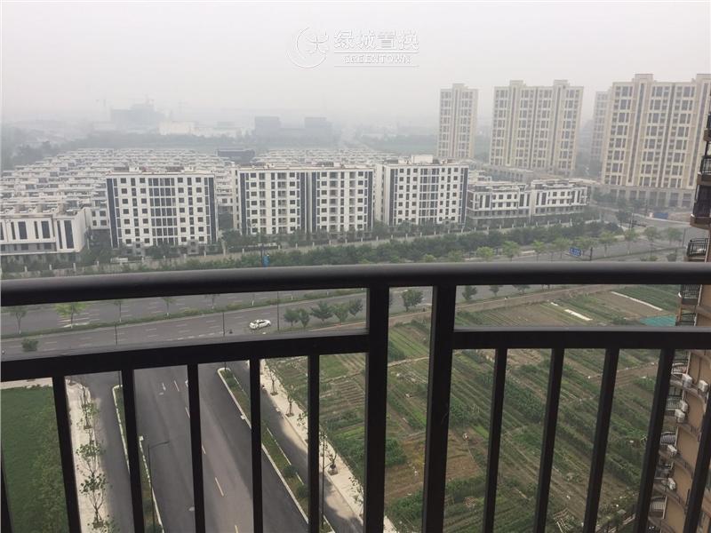 杭州出租房其它照片,临平商圈.良熟新村