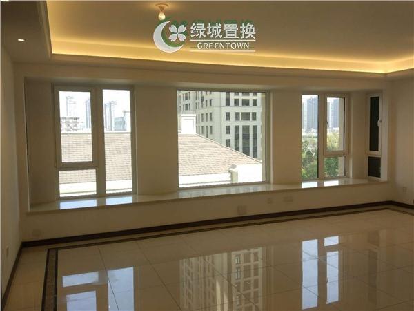 杭州金辰之光出租房餐厅照片,滨康商圈 .金辰之光