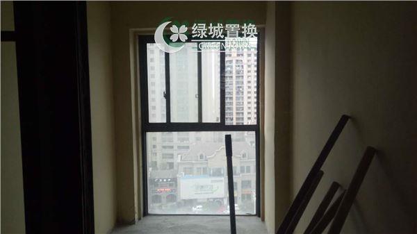 杭州擎天半岛出租房其它照片,