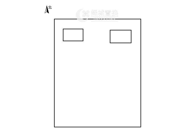 杭州出租房户型图照片,
