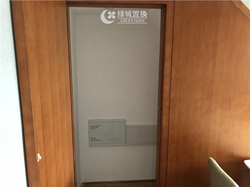 杭州出租房其它照片,