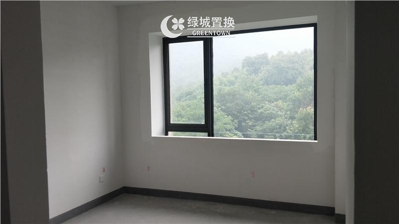 杭州田园牧歌麓云苑出租房房间照片,性价比高