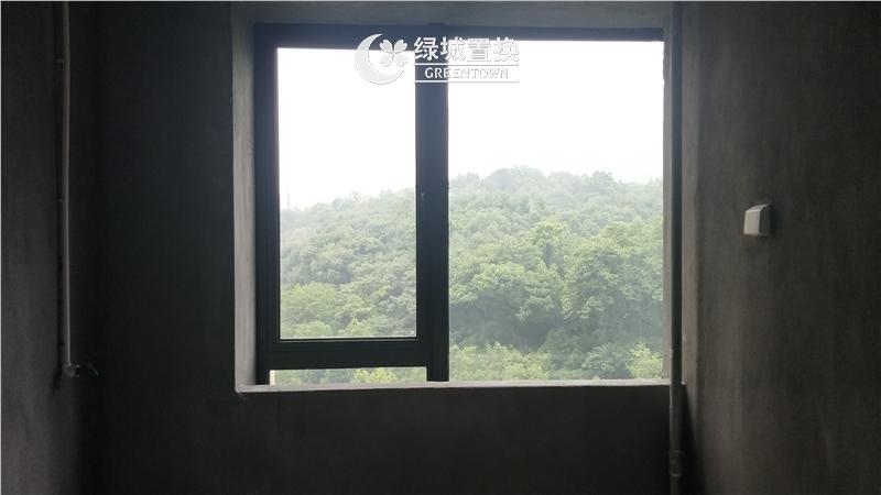 杭州田园牧歌麓云苑出租房厨房照片,性价比高