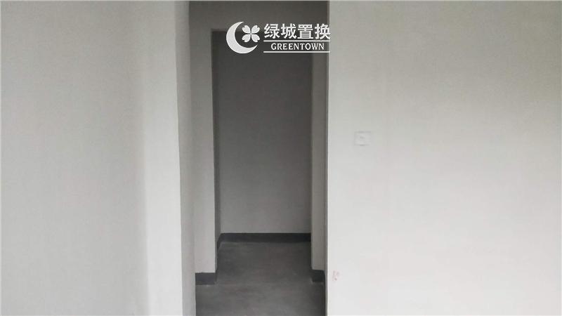 杭州田园牧歌麓云苑出租房其它照片,性价比高