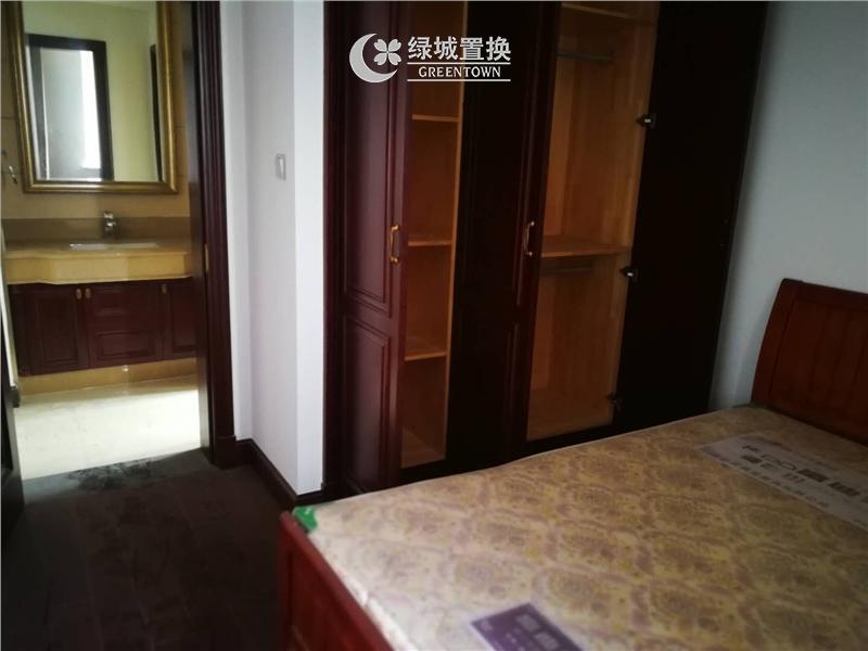 杭州华东园出租房房间照片,户型好,性价比高,价格低,全明,家具家电