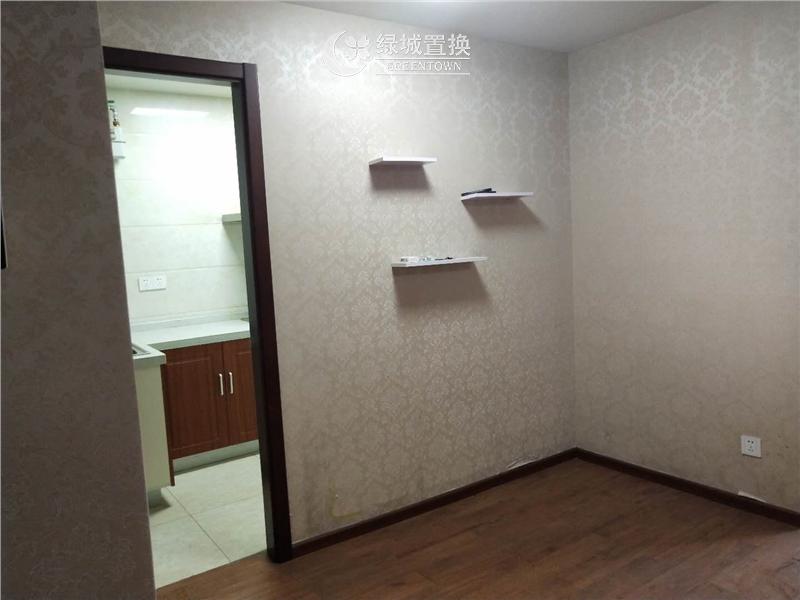 杭州相江公寓出租房餐厅照片,精装修,看房方便,价格便宜