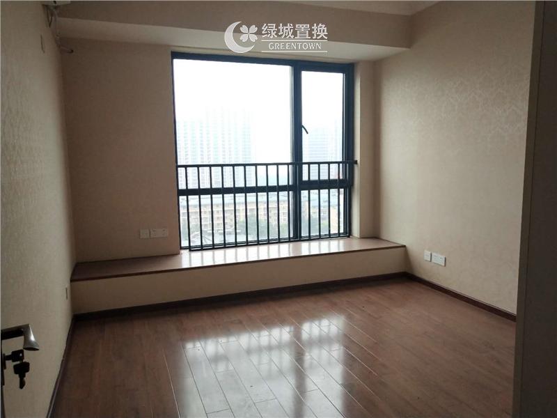 杭州相江公寓出租房房间照片,精装修,看房方便,价格便宜
