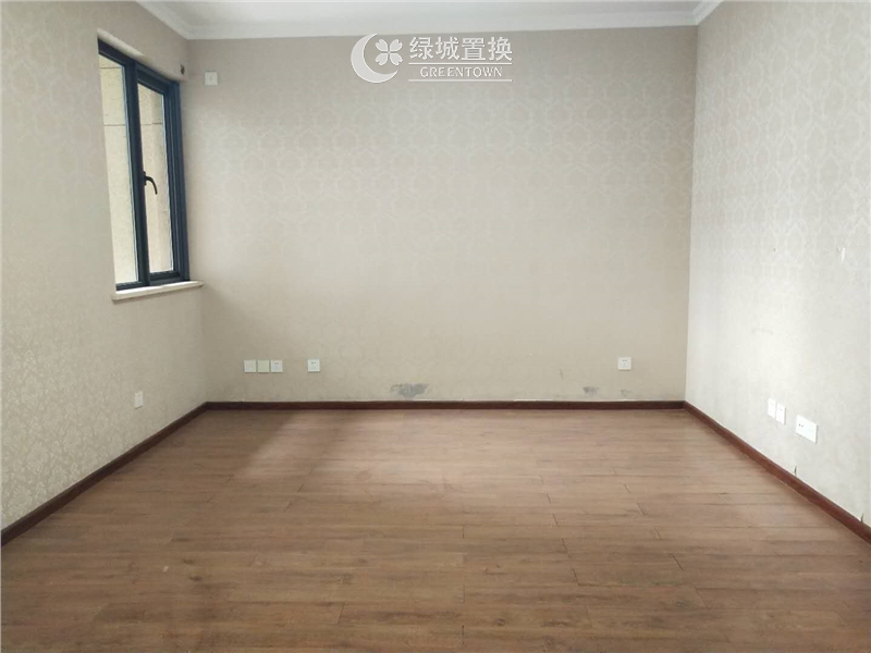 杭州相江公寓出租房客厅照片,精装修,看房方便,价格便宜
