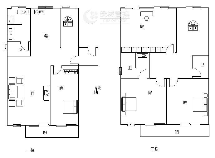 杭州新金都城市花园出租房户型图照片,自住装修,大四房,地铁房,中间楼层