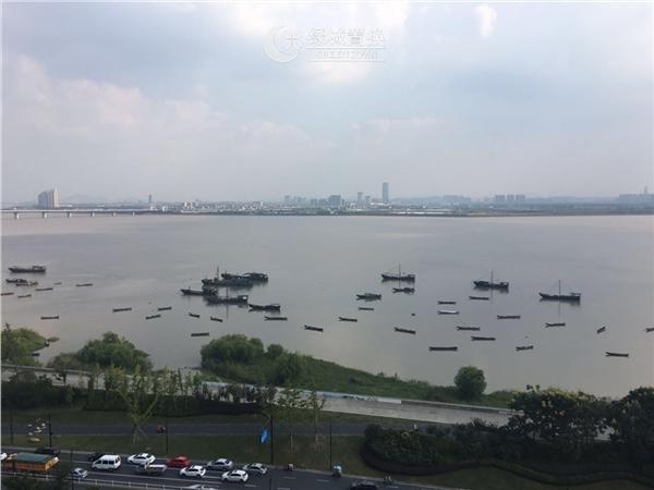 杭州阳光国际出租房其它照片,