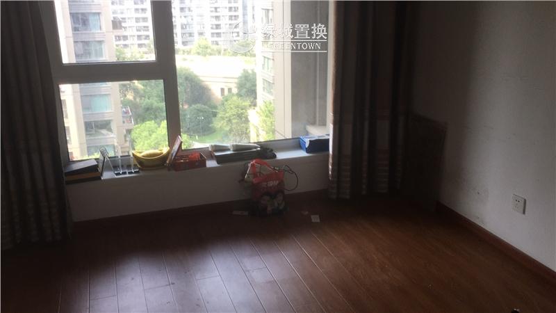 杭州金色黎明出租房房间照片,房东诚心出租