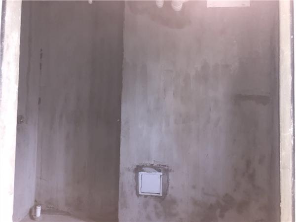杭州  二手房  卫生间