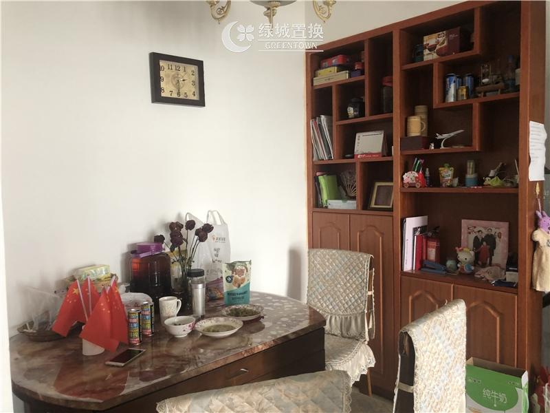 杭州  亚博比分  餐厅