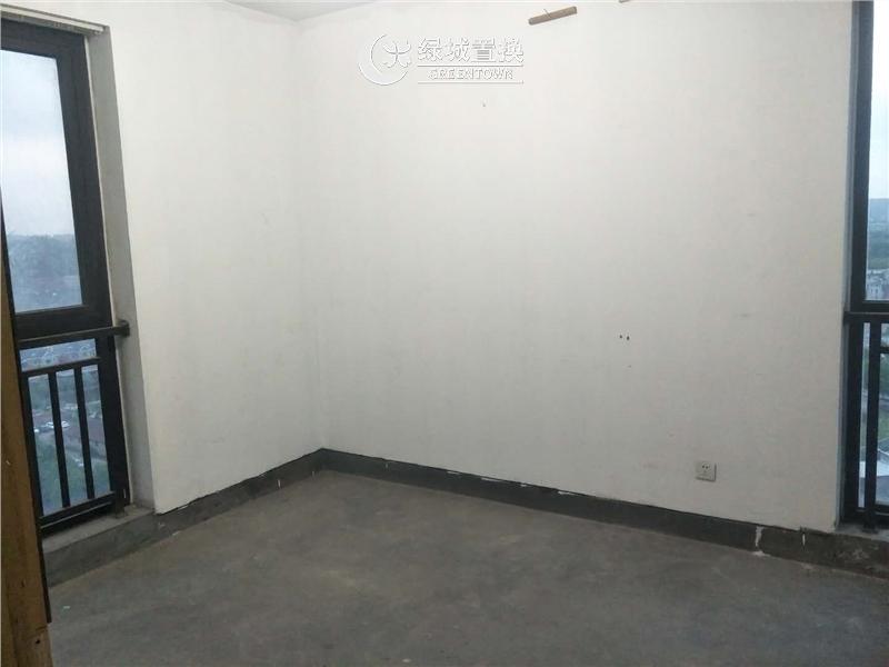 杭州郁金香岸出租房房间照片,家具家电齐全 拎包入住