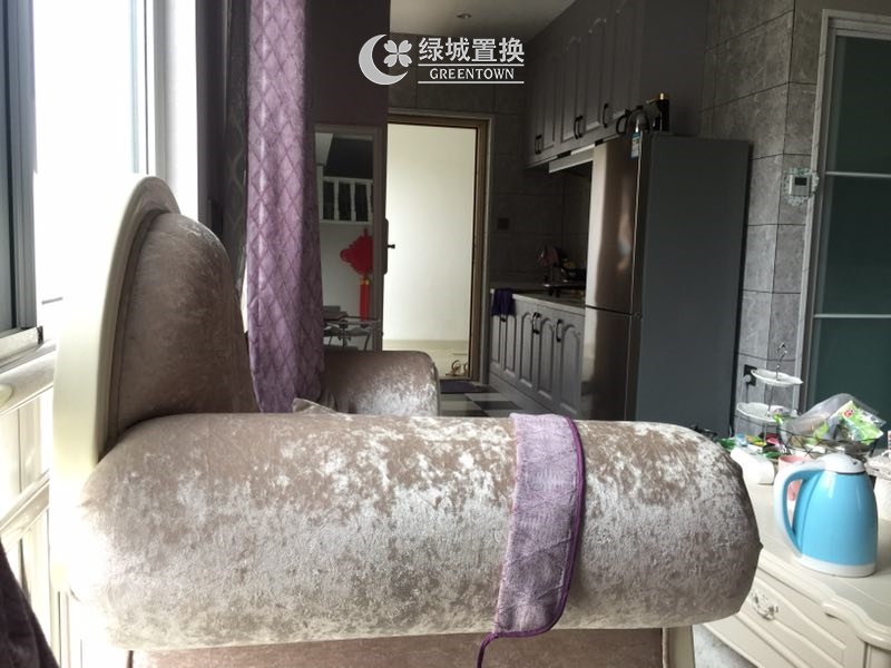 杭州  亚博比分  客厅