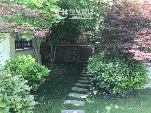 杭州西溪山庄泊恩郡出租房其它照片,业主精装修拎包即可入住
